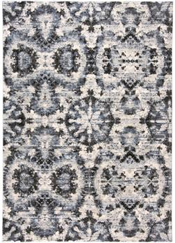 Feizy AINSLEY 3895F Area Rug