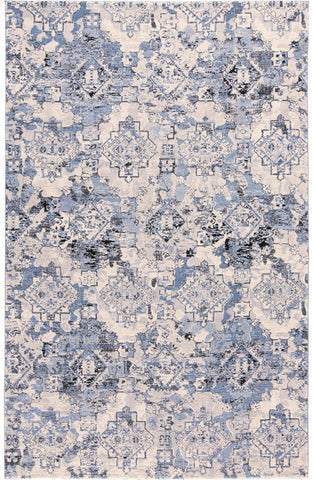 Feizy AINSLEY 3896F Area Rug