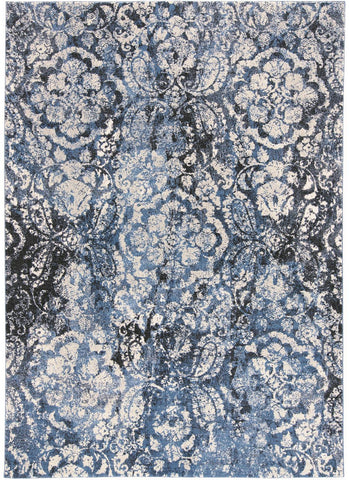 Feizy AINSLEY 3897F Area Rug