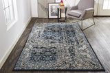 Feizy AINSLEY 3898F Area Rug