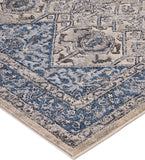 Feizy AINSLEY 3899F Area Rug