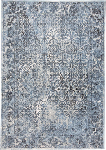 Feizy AINSLEY 3900F Area Rug