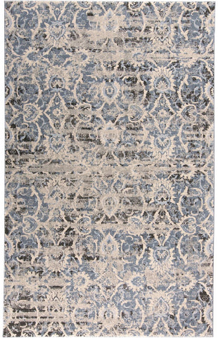Feizy AINSLEY 3901F Area Rug