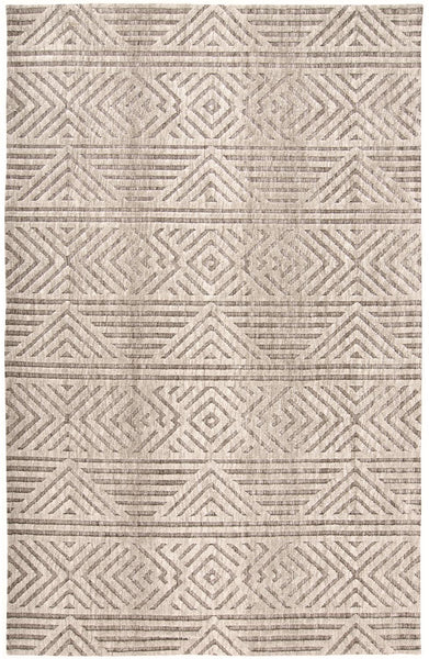 Feizy Colton 874 8791F Area Rug
