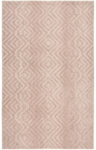 Feizy Colton 874 8792F Area Rug