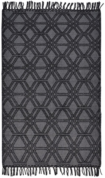 Feizy Phoenix 882 0807F Area Rug