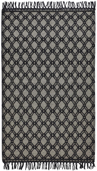 Feizy Phoenix 882 0808F Area Rug