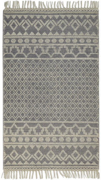 Feizy Phoenix 882 0809F Area Rug
