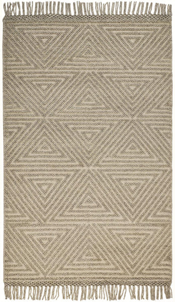 Feizy Phoenix 882 0810F Area Rug