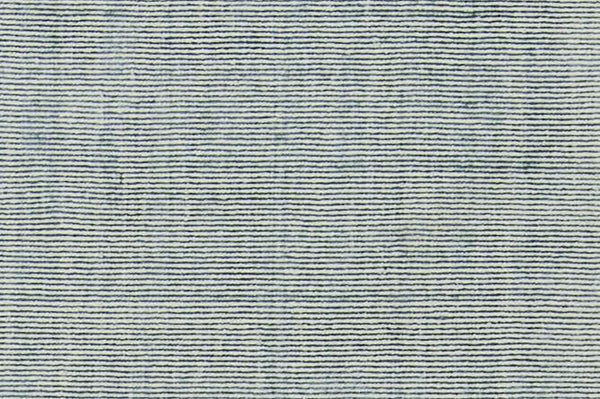 BOKARA RUGS LIGHT BLUE HANDLOOMED : HAND WOVEN 100% WOOL