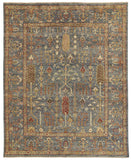Feizy Carrington 982 6499F Area Rug