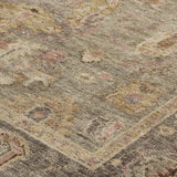 Feizy Carrington 982 6504F Area Rug