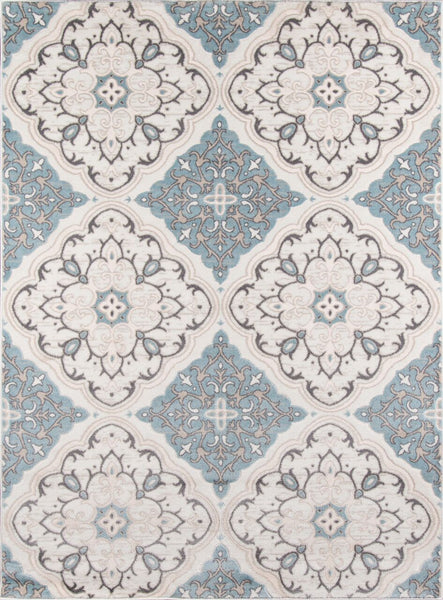 Momeni Brooklyn Heights  Brookbh-01Ivy2030 Area Rug