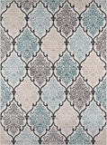 Momeni Brooklyn Heights  Brookbh-02Mti2030 Area Rug
