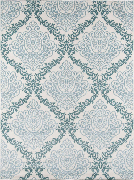 Momeni Brooklyn Heights  Brookbh-03Ivy2030 Area Rug