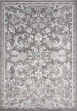 Momeni Brooklyn Heights  Brookbh-05Gry2030 Area Rug