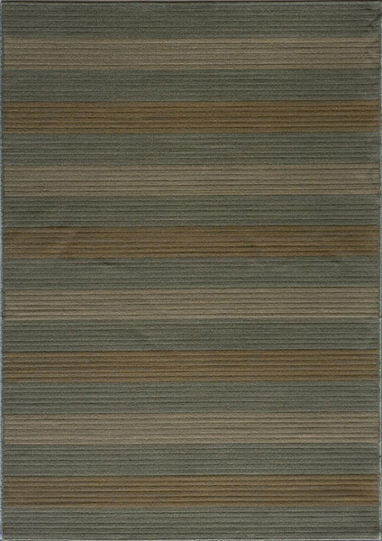 Momeni Dream  Dreamdr-03Lbl2030 Area Rug
