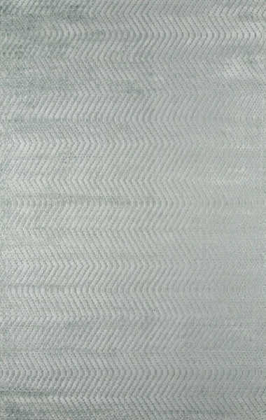 Momeni Fresco  Frescfre-7Sea2030 Area Rug