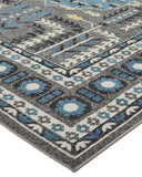 Feizy Foster FST 3754F Area Rug