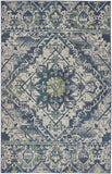 Feizy Foster FST 3760F Area Rug