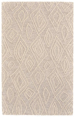 Feizy Enzo 742 8738F Area Rug