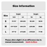 BONAS T Crotch Sexy Nylon Thin Pantyhose For Girl Solid Color Fashion Slim Tights Summer Style Spandex Lolita Black Stockings