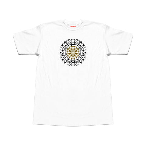 Origins Of Stimulation Tee [ Pre-order ]