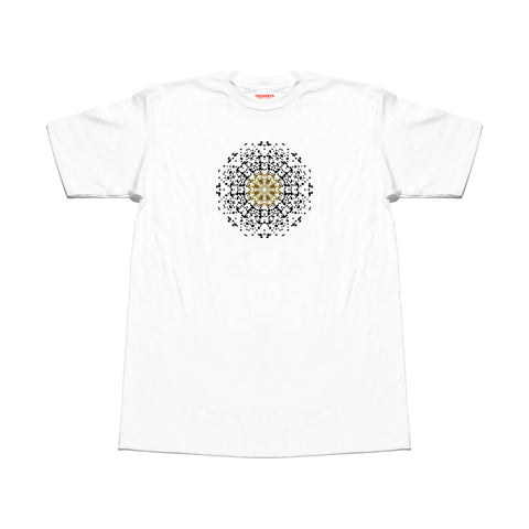 Origins Of Hallucination Tee [ Pre-order ]