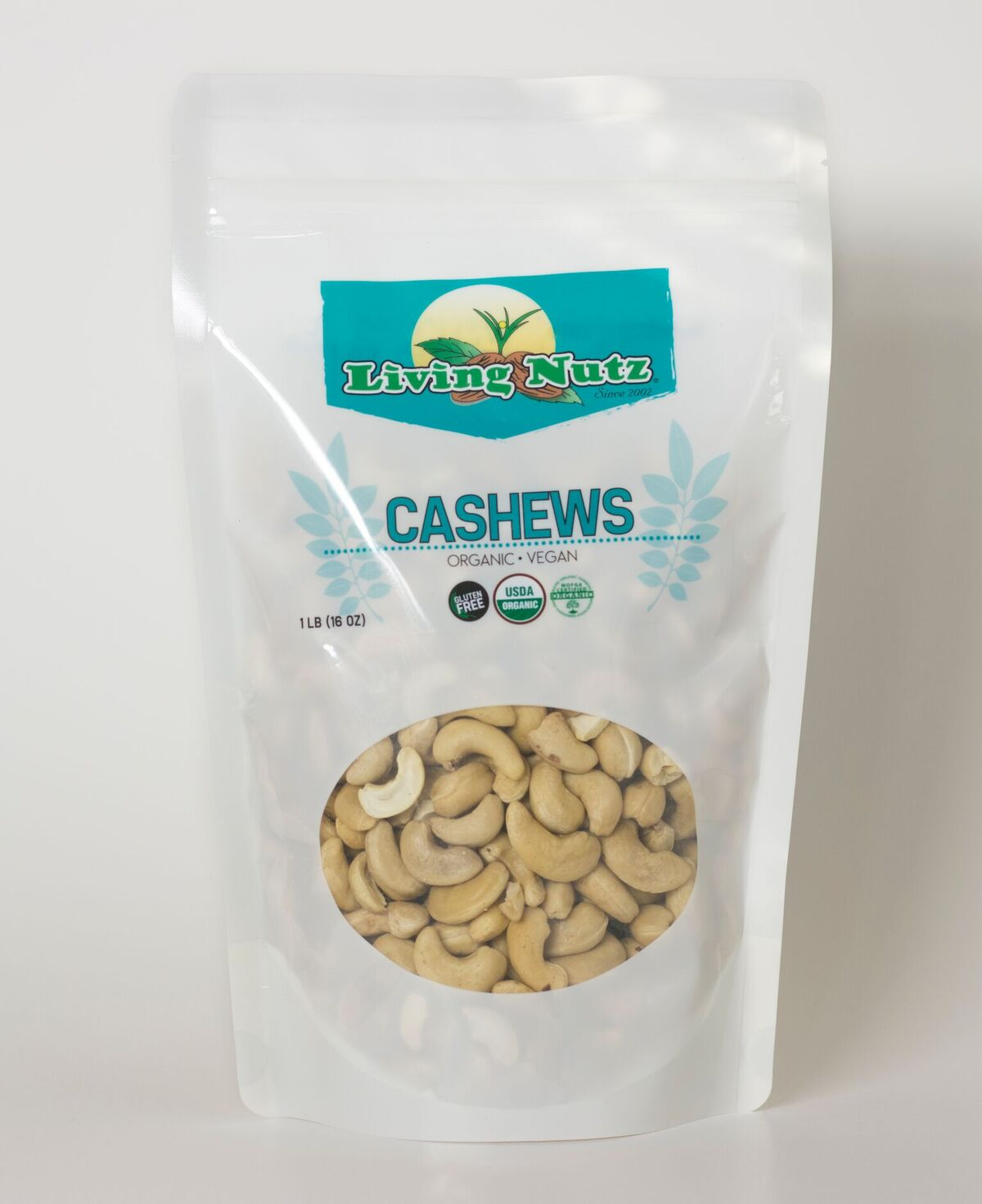 raw organic cashews. Fresh organic cashew nuts for sale online