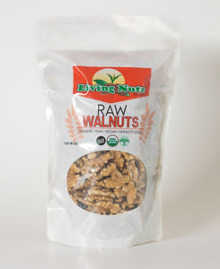 Raw organic walnuts. Fresh walnuts, Walnuts offer many health benefits. Healthy nuts