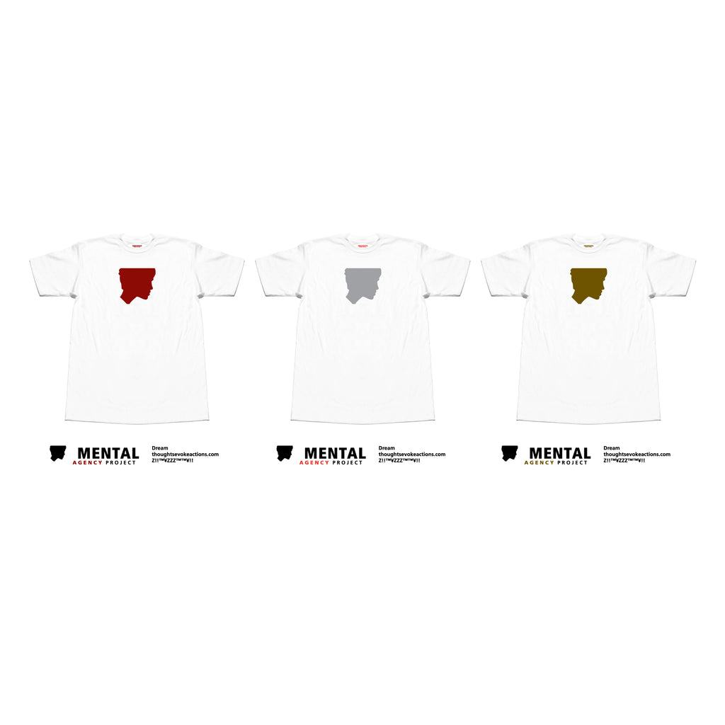 Dream Tee Set [ Pre-order ]