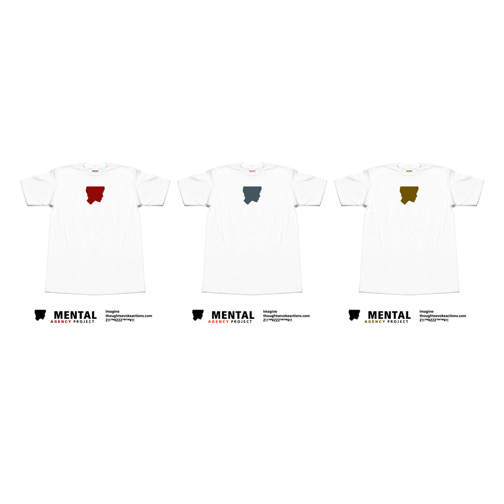 Imagine Tee Set [ Pre-order ]