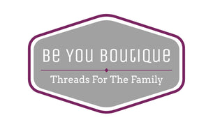 Be You Boutique