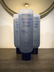 Moisturizing Body Wash - Be You Boutique