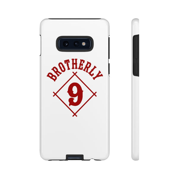 Philadelphia: phone case