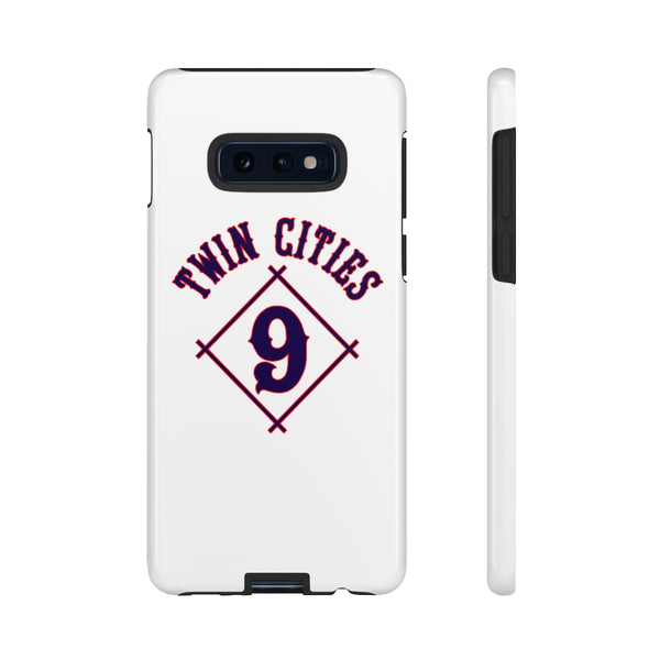 Minnesota: phone case
