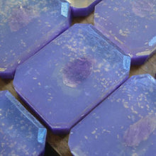 Mystical Perception Crystal Soap