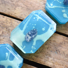 Inner Voice Crystal Soap