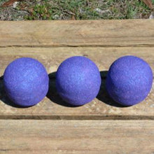 Gypsy Soul Crystal Bath Bomb