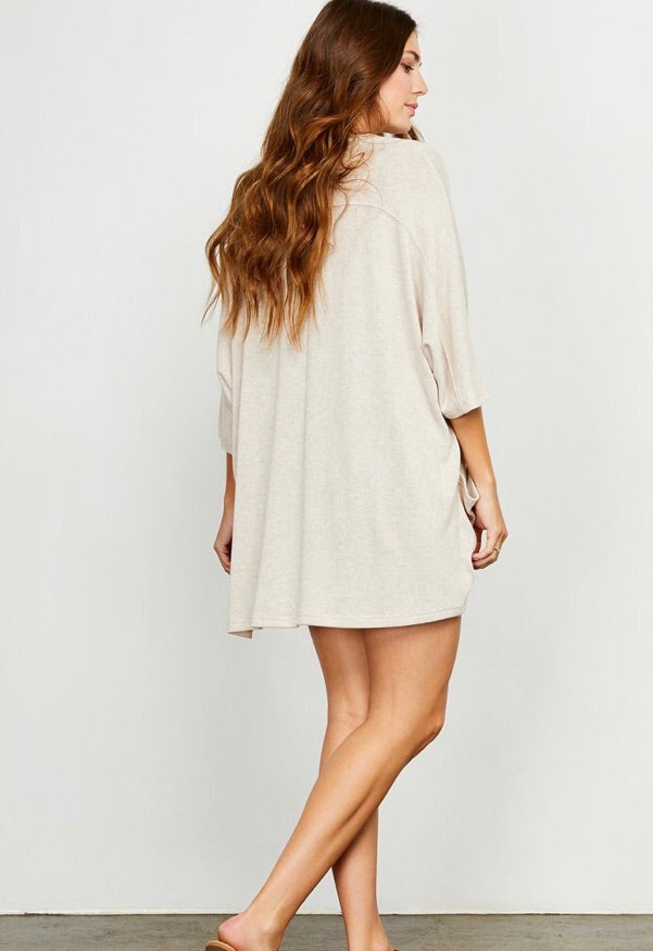 The Summer Breeze Cardigan