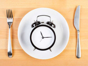 Can Intermittent Fasting Help Me Burn Fat?