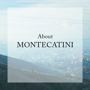 about montecantini