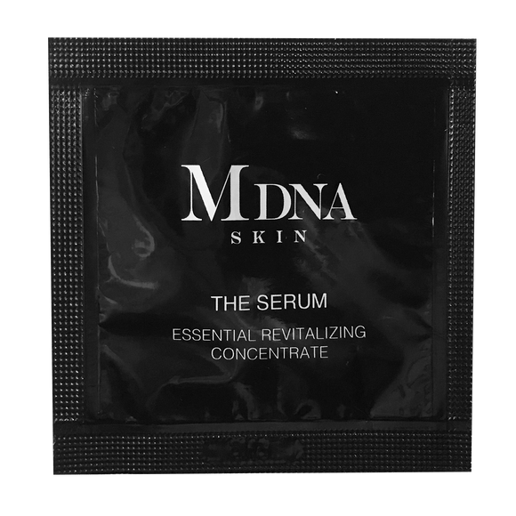The Serum Sample Pouch 2mL