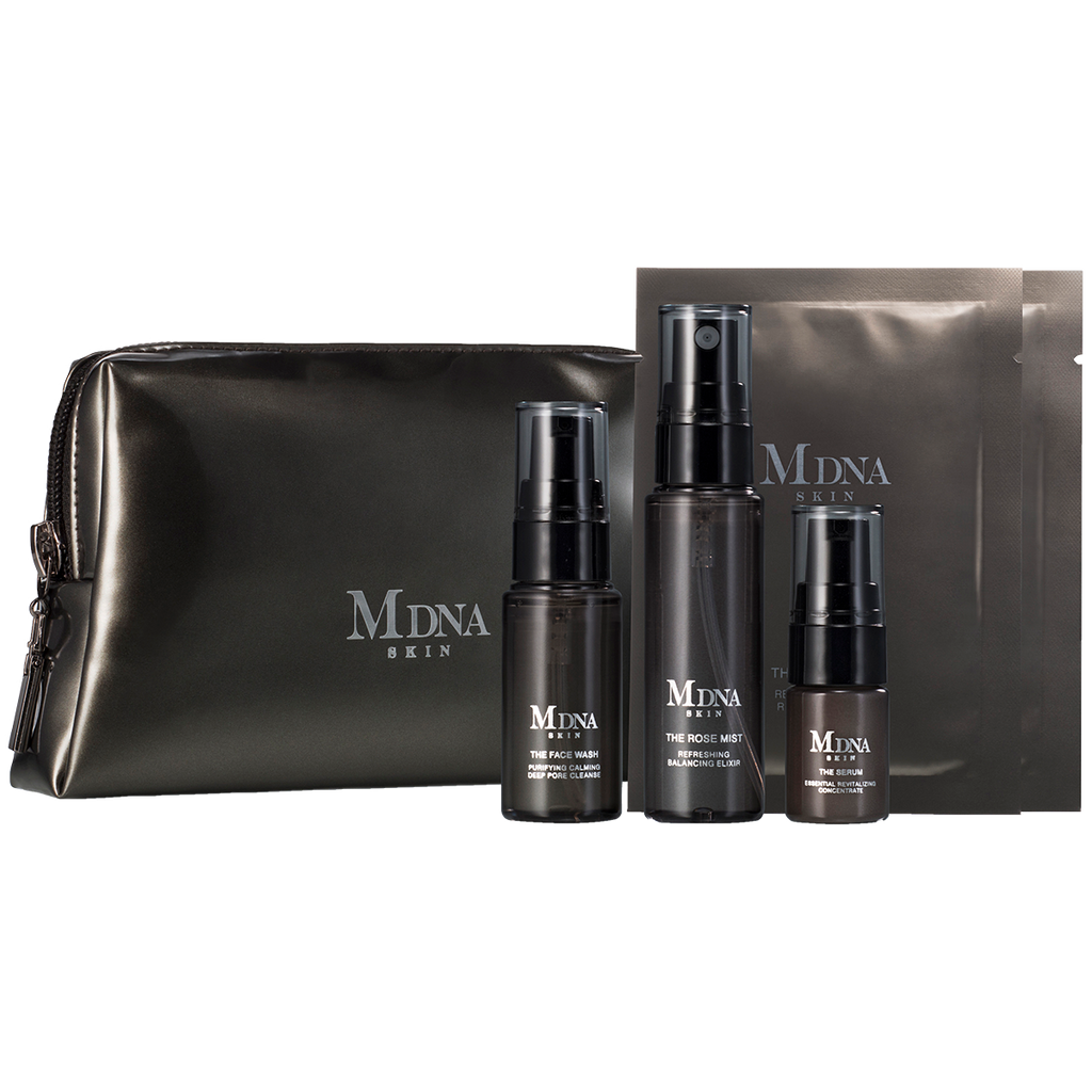 The Travel Kit – MDNA SKIN 8212d79300f