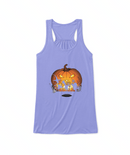 HLW - Women's Tank-Top