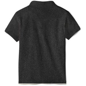 3D my chemical romance  Full-Print Polo T-Shirt Apparel