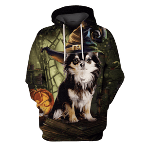 Gearhuman 3d Dog Hoodies  Tshirt Apparel