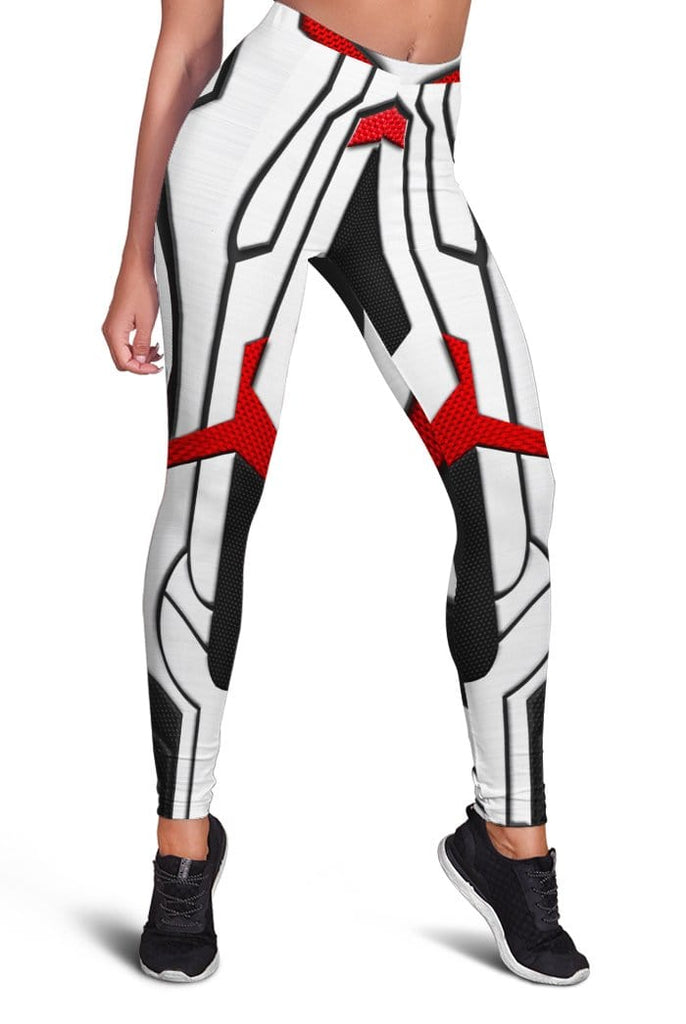 AVENGERS Full-print Leggings