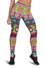 3D  New fashion  Full-print Leggings