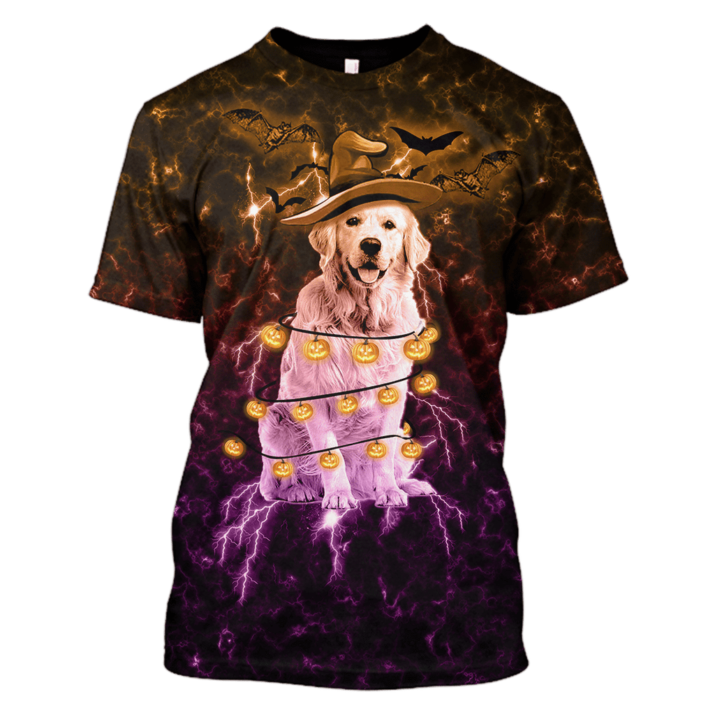Dog Hoodies - T-Shirts Apparel
